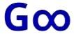 simbolo di gogooss