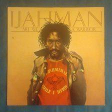 i jah man reggae